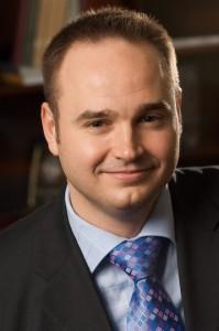 Dr. Miko Adam